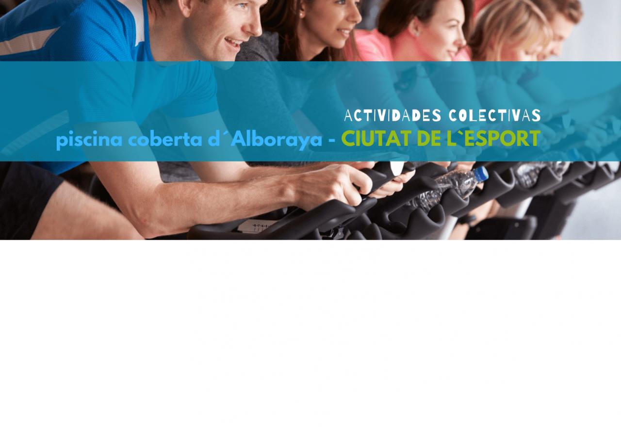 Ciclo_piscina_cubierta_alboraya_natacio