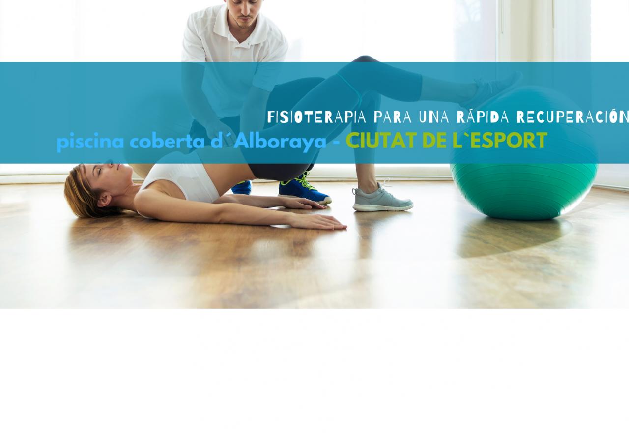 Piscina_cubierta_alboraya_deporte
