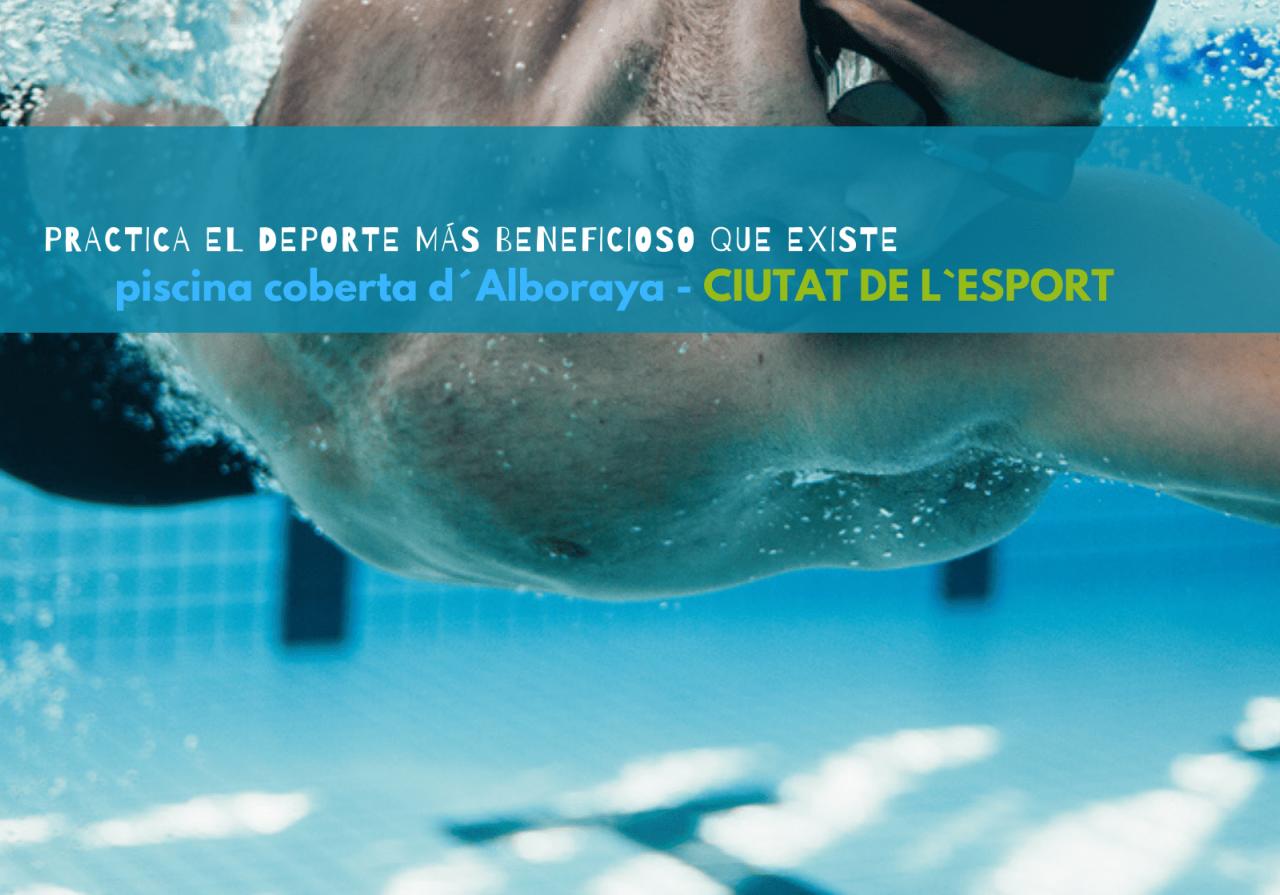 Piscina_cubierta_alboraya_natacion_m